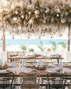 Tips to Make Your Bathroom Sparkle From our latest event for and the . Dubai Wedding, Just Engaged, Wedding Countdown, Wedding Decorations, Table Decorations, Wedding Goals, Wedding Moments, Wedding Color Schemes, Wedding Pictures
