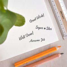 Best 25+ End of term ideas on Pinterest | End of a letter ...