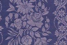 Helsilke mønstret blå-lyserød 90 cm Alexander Mcqueen Scarf, Tattoos, Fashion, Threading, Moda, Tatuajes, Fashion Styles, Tattoo, Fashion Illustrations