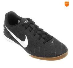 2131e93620541 As 16 melhores imagens em sapatos de futsal
