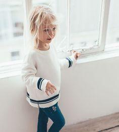 -ARTISAN CAPSULE-BABY GIRL | 3 months-3 years-KIDS | ZARA United States
