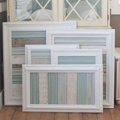 awesome Top Summer Projects for Monday #crafts #DIY Check more at https://boxroundup.com/2016/08/30/top-summer-projects-monday-crafts-diy-5/