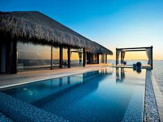 Velaa-Private-Island-Ocean-Pool-House