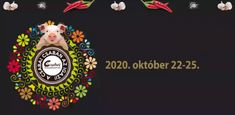 Csabai Kolbászfesztivál 2020  #magyarország #fesztivál #vásár #ünnep #kultúra #gasztronómia October