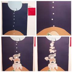 CUENTA CUENTOS ¿A QUÉ SABE LA LUNA? Como os conté en el post de los 10 cuentos geniales para… Happy Baby, Book Crafts, Storytelling, Baby Shower, Reading, Books, Infants, Tattoos, Children's Literature