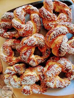 Pastry Recipes, Bread Recipes, Baking Recipes, Dessert Recipes, Biscotti Cookies, Israeli Food, Food Carving, Bread Cake, Bread And Pastries