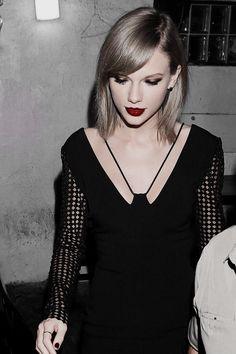 Imagem de Taylor Swift