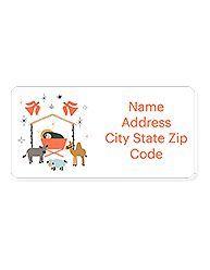 45 best return address labels images return address labels return