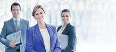 MyBusiness: Indiana C Level Executives List Indiana, Business, People, Store, Business Illustration, People Illustration, Folk