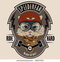 Motorcycle Fotos, imagens e fotografias Stock   Shutterstock