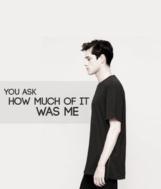 """maven calore // red queen series """"I learned that Maven had been made by his mother, formed into the monster he became. There is nothing on earth that can change him or what she did. """""""
