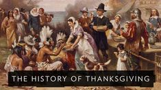See the surprising relationship that unfolded between the Native Americans and Pilgrimsand why a holiday was created for this occasion https://t.co/6nh7t4ZYW2 #hairtransplant #hairturkey #hairtransplantturkey #hairtransplant #hairturkey #hairtransplantturkey #hairstyle #hairnews #hair #hairloss