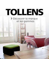 1000 ideas about peinture tollens on pinterest peinture - Marque de peinture murale ...