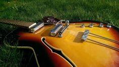 Framus Sorento 5/112 original 1969 in Stuttgart - Feuerbach | Musikinstrumente und Zubehör gebraucht kaufen | eBay Kleinanzeigen