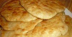 Τα μπελασία είναι άλλη μια συνταγή που έχει προέλευση ρωσική, αλλά πέρασε στην ποντιακή κουζίνα. Τα νοστιμότατα πιτάκια με κιμά γίνονται πολύ εύκολα και θα ενθουσιάσουν τους καλεσμένους ή την...