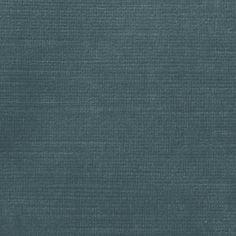 Restoration Hardware - Vintage Velvet (Slate Blue) (291×291)