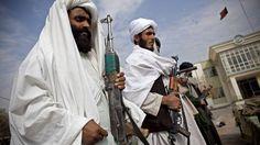 Taliban propaganda app removed from Google Play store