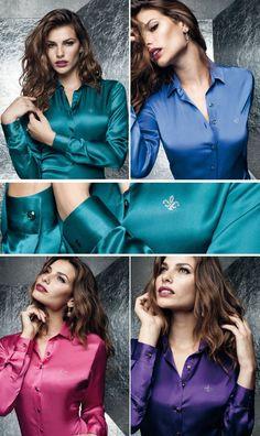 dudalina-feminina-camisa-de-seda-e-botoes-swarovski.jpg (818×1375)