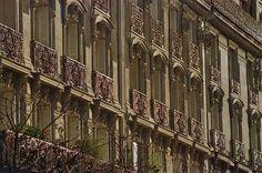 Rue d'Arcole. Île de la Cité - Paris 4
