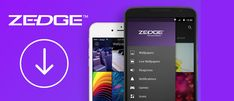 Zedge app owns an overwhelming collection of ringtones, icons, themes and various customization that will let your mobile look great and amazing. Cute Wallpapers For Android, Android Phone Wallpaper, Wallpapers For Mobile Phones, Live Wallpapers, Ringtones For Android, Mobile Ringtones, Android Apps, Android Phones, Download Free Ringtones