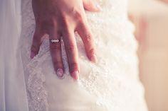 inel de logodna, mireasa, fotografie nunta