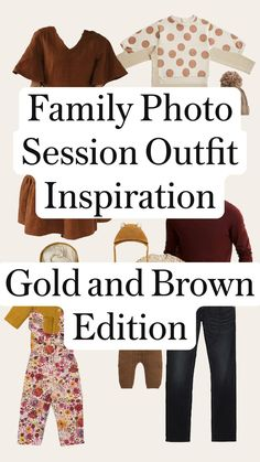 Autumn Family Photos, Fall Family Photo Outfits, Autumn Photography, Family Photography, Portrait Photography, Family Photo Sessions, Winter Colors, Playsuit, Color Combos