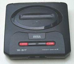 Sega Megadrive - http://www.angeldust.org.uk/Sega.htm