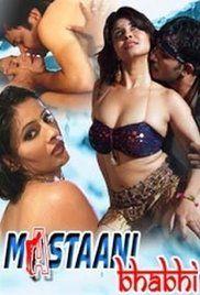 Mastani Bhabhi Full Movie Online.