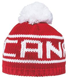 Bula International Beanie with Full Fleece Liner Multiple Countries. Cold  Weather ... 8c9e79c189a2