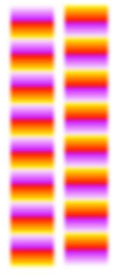 Akiyoshi Kitaoka pattern on INT