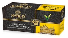 Nargis Assam Tea Envelope Tea Bags Black Tea 25 count Pack Chai Organic Healthy Indian origin Best Selling 50 gm Pure Natural Flavor Unmixed *** Click on the image for additional details. (This is an affiliate link and I receive a commission for the sales)