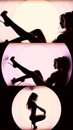 Ariana Grande's 10 Best Collaborations: Critic's Picks – Celebrities Woman Ariana Grande Fotos, Poses Photo, Ariana Grande Wallpaper, Cat Valentine, Scream Queens, Dangerous Woman, Boudoir Photos, Selena Gomez, Moonlight