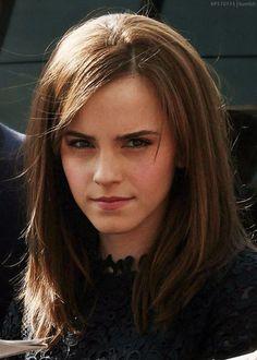 Harry Potter: Emma Watson