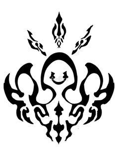 omake gif anime taboo tattoo episode 1 touko 480 270 taboo tattoo. Black Bedroom Furniture Sets. Home Design Ideas