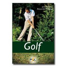 Ora disponibile nel nostro store: GOLF - ELIKA - Libro. Guardalo qui! > http://pharmagoli.com/products/golf-elika-libro?utm_campaign=social_autopilot&utm_source=pin&utm_medium=pin
