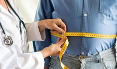 Gastric bypass surgery aims at reducing the weight of obese people. However, this surgery has a few long-term effects which may completely change the lifestyle of the person who undergoes the surgery. Read on to know what they are. Ich Bin Dick, Weight Gain, Weight Loss, Gastric Bypass Surgery, Bariatric Surgery, Natural Protein, Life Extension, Morning Habits, Metabolic Syndrome