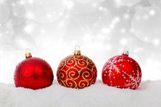 The Essential Guide to Christmas Decorations