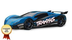Top 7 Best RC Cars For Sale