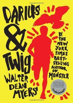 Darius & Twig by Walter Dean Myers http://www.amazon.com/dp/0061728233/ref=cm_sw_r_pi_dp_nuuZvb13VQ606