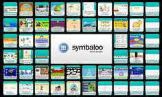 http://lacasetaespecial.blogspot.com.es/2013/07/symbaloo-per-treballar-en-educacio.html   La CASETA, un lloc especial: Symbaloo per treballar en Educació Infantil