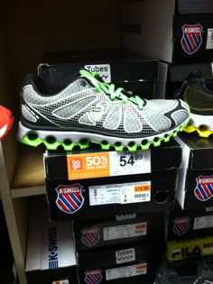 92bb501a11 94 Best Shoes images | Nike shoes, Nike free shoes, Training shoes