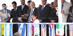 @ARISTOTELESSD @EPN #GDL #SADAMNAASON #LLDM CUSTODIADOS POR #FUR,#DRONES, #HELICOPTEROS Y...PROTEGIDOS X #NarcoPOLITICOS #FAIL Powered by REZIZTEK