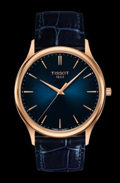 Browse through this large list of gentleman watch brands and admire the beauty and craftsmanship in this line up. Who knows, this list may help you find your next watch. High End Watches, Best Watches For Men, Luxury Watches For Men, Stylish Watches, Cool Watches, Men's Watches, Male Watches, Dress Watches, Elegant Watches