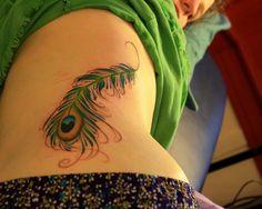 don't like the subject, but beautiful tatoo!