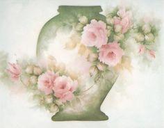 Gallery.ru / Фото #13 - Ещё раз розы... - Anneta2012