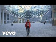 Luca Carboni, Fabri Fibra - Fisico & politico - YouTube