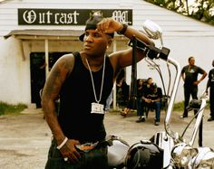 the future Mrs. Young Jeezy, Famous People, Hip Hop, Music, Babe, Artists, Future, Quotes, Projects