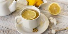 3 Licuados de avena para bajar de peso - Adelgazar en casa Detox Recipes, Metabolism, Tea Cups, Tableware, Food, Colors, Travel, Home, Vitamins