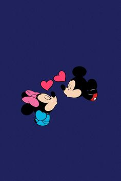 Arte Do Mickey Mouse, Minnie Mouse Images, Mickey Mouse Pictures, Mickey Mouse Christmas, Mickey Mouse And Friends, Mickey Mouse Wallpaper Iphone, Cartoon Wallpaper Iphone, Cute Disney Wallpaper, Cute Cartoon Wallpapers