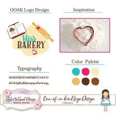 56 best bakerylogo images cupcake logo logo designing bakery rh pinterest com